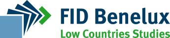FID-Benelux_Logo