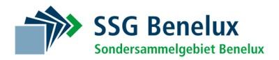 ssg_rgb