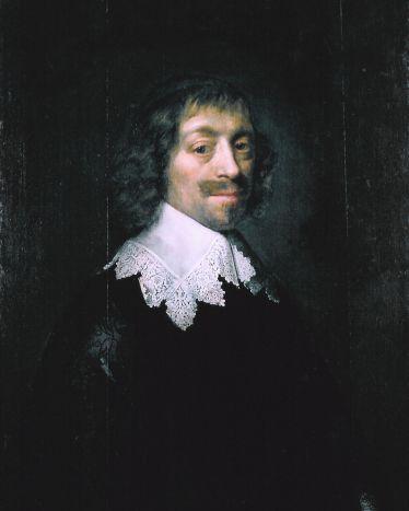 Constantijn_Huygens_(1596-1687),_by_Michiel_Jansz_van_Mierevelt