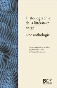 historiographie