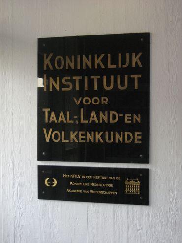 Leiden187