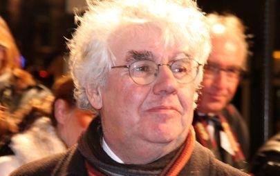 Geert Mak, 2010
