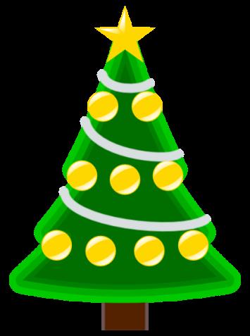 Weihnachtsbaum.wiki