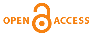 Open_Access_PLoS.svg
