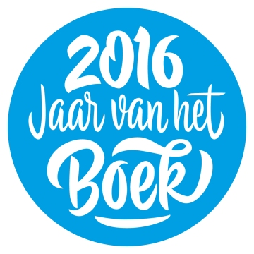 JVHB_logo-cirkel_blauw