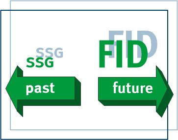 past_future_4