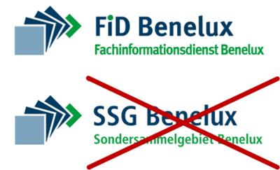 SSG_FID