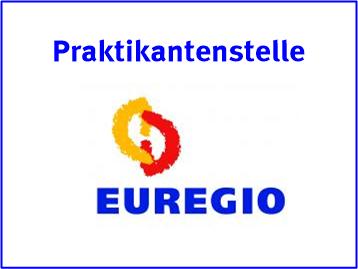 Praktikantenstelle_Euregio