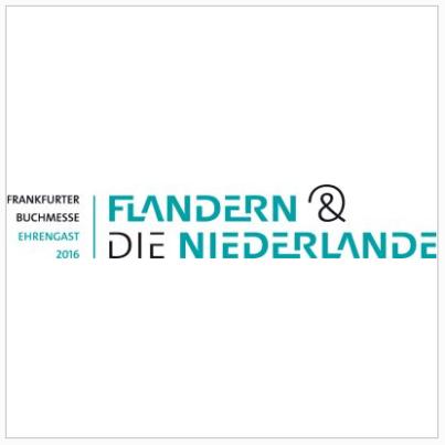 Buchmesse Logo