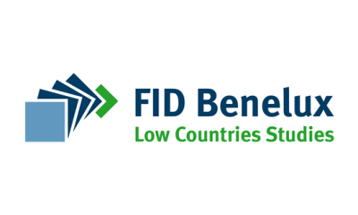 FID Logo
