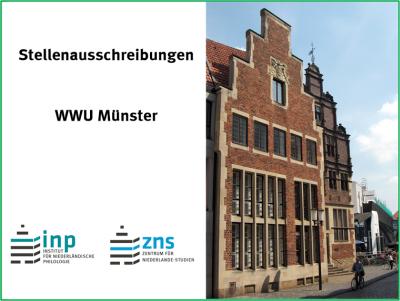 Stellenausschreibung Münster 201608_2