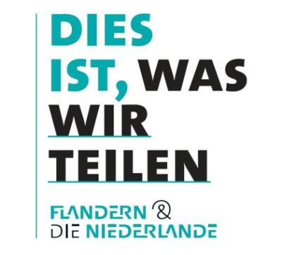 logo-buchmesse-teilen_3a