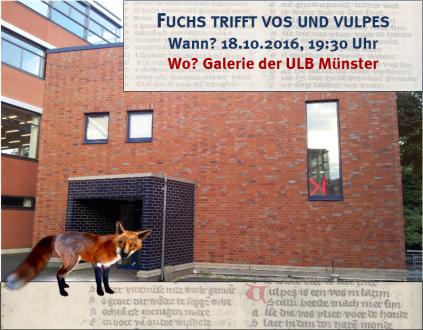 fuchs-galerie