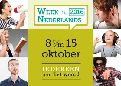 weekvhnederlands_2016