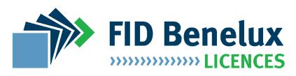 fid-benelux_logo_sub-logos_entwurf-2_seite_4