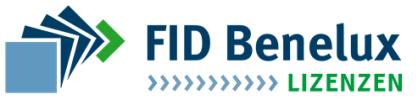 fid-lizenzen_2