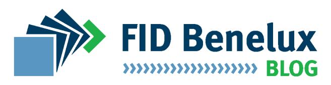 Logo FID Benelux-Blog